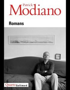 Romans-de-Patrick-Modiano-Quarto-Gallimard_reference