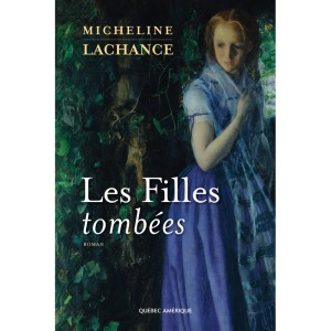 les-filles-tombees-tome-1