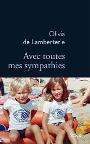 sympathies